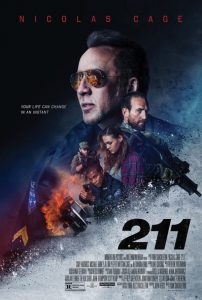 211-poster-600x889