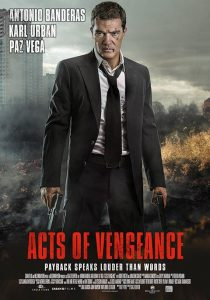 acts-of-vengeance