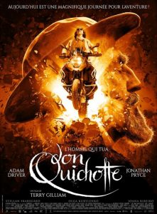 man_who_killed_don_quixote